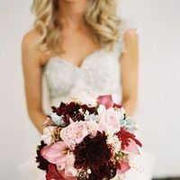 Our Top 10 Favorite Fall Bouquets