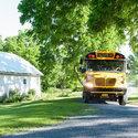 1409937012_thumb_1409930085_content_school-bus