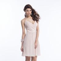 Chic & Timeless Bridesmaid Dresses