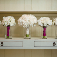 Sara's Peony Bouquet