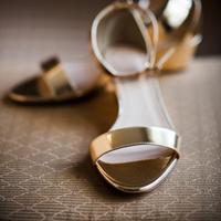 Lori's Bridal Shoes
