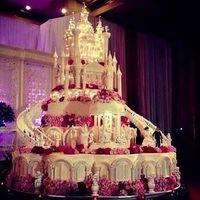 wedding ideas xo