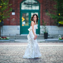 1411051013_thumb_m_j_wedding-0433-xl