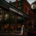 1411051013_thumb_photo_preview_torontodistillerywedding_applehead93