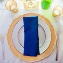 1411480575 thumb photo preview wittig rennix mark eric weddings abp5340 low