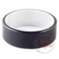 Slick Tungsten Rings #tungstenrings