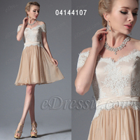 Cocktail dress/ party dress