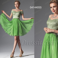 Cocktail dress/ party dress