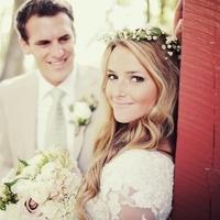 Rachel's Bridal Advice
