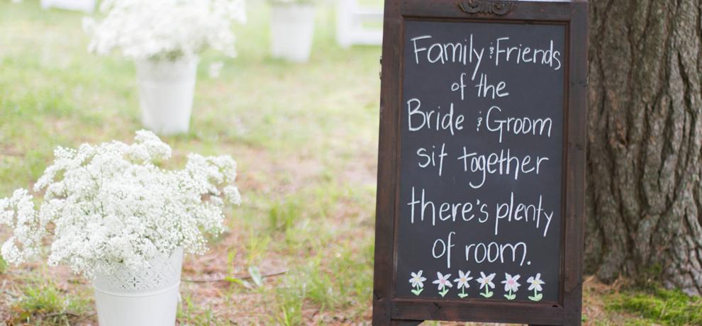 1412019744_photo_slider_wedding-signs-that-rhyme-1