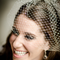 Abbie's Bridal Advice