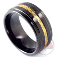 #tungstenrings  #$25 Off