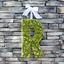 1412198399_ideas_homepage_1370285985_content_large-moss-monogram-final-1