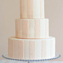 1412198526_ideas_homepage_1368123817_content_diy_striped-sprinkle-cake_15