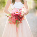 1412707712 thumb photo preview noonan s wine country designs 1