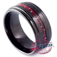 #tungstenrings