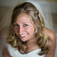 Heather's Bridal Beauty