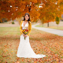 1412796952 thumb photo preview fall bridal portraits 794