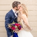 1412796952 thumb photo preview winter jewel themed wedding inspiration 1975