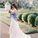 1412797148 thumb photo preview elegant bridal virginia wedding film photographer 016 pp w600 h814