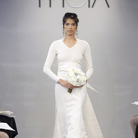Theia Fall 2015