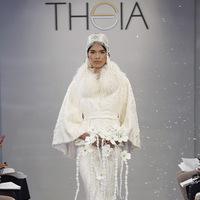 Theia Fall 2015