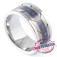#tungsten #rings