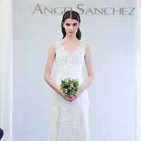 Angel Sanchez Fall 2015