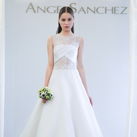 Angel Sanchez Fall 2015