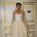 1413031292 thumb photo preview fw15 marchesa 056
