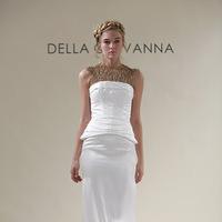 Della Giovanna Fall 2015