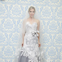 1413170687 thumb photo preview fw15 moderntrousseau 002