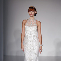 Sottero and Midgley Fall 2015