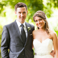 How Jessica and Galen Met