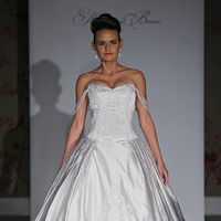 Katerina Bocci Fall 2015