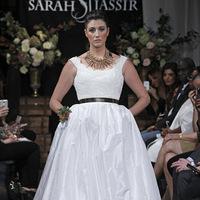 Sarah Jassir Fall 2015