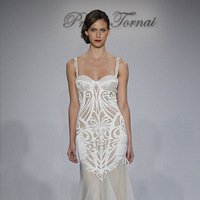 Pnina Tornai Fall 2015