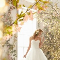 What about Ball Gown Wedding Dress You Should Know