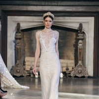 Inbal Dror Fall 2015