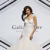 Galia Lahav Fall 2015