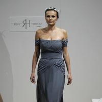 Rania Hatoum Bridesmaids 2015