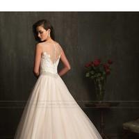 Halloween Beautiful Wedding Dress Promotions