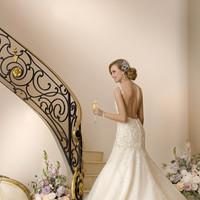 Why Choose our Stella York Dresses?