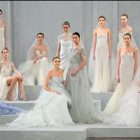Choosing The Perfect Wedding Ceremony Dress - Six Methods To Accomplishment
