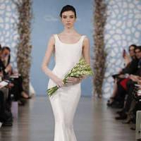 The Gudeer Bride
