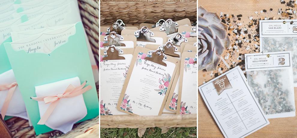 1414174206_photo_slider_5-creative-ceremony-programs