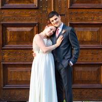 How Lisa Marie and Selim Met