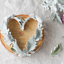 1415032290 ideas homepage 1391540198 content finished dusty miller heart diy 11