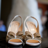 Linda's Bridal Shoes