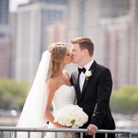 Real Weddings, Wedding Style, Spring Weddings, City Real Weddings, Classic Real Weddings, Glam Real Weddings, Midwest Real Weddings, Spring Real Weddings, City Weddings, Classic Weddings, Glam Weddings, Midwest Weddings, illinois weddings, 50000 wedding, illinoisreal weddings
